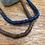 Thumbnail: African Trade beads