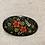Thumbnail: Handpainted Russian Pin