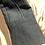 Thumbnail: Amazing Wool Mini Trench