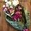 Thumbnail: Organic Romantic Dried flower bouquet