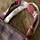 Thumbnail: Linen Lunch Bag
