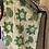 Thumbnail: Pathwork India plus size vest