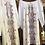 Thumbnail: Morrocan Summer Dress