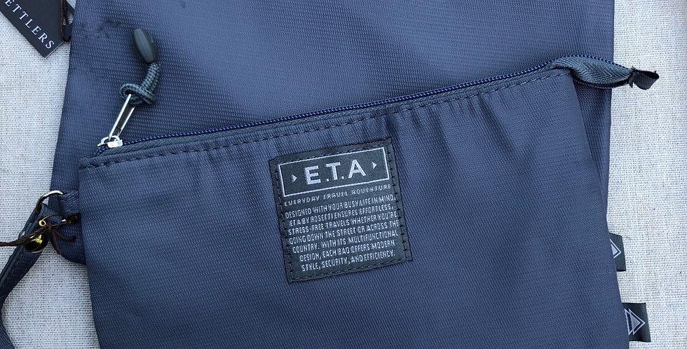 Small Personal Stash Bag set