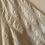 Thumbnail: Simple Cotton BoHo go to Blouse