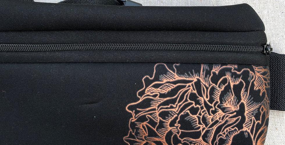 Yoga Festival Waistbags