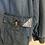 Thumbnail: Syracruse New York, Toggle Jacket