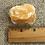 Thumbnail: Milky Rough Calcite Chunk