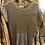 Thumbnail: Earthy Knit pullover