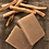 Thumbnail: Hand made Organic Cold Pressed soap