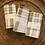 Thumbnail: Un-paper Towels eco home