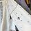 Thumbnail: Hungarian Inspired Linen tunic