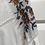 Thumbnail: Perfect Embroidery Ruffle Free People dress