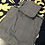 Thumbnail: Cloth Country reversable Napkin Set