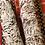Thumbnail: Extra long Desert Sage Smudge Sticks