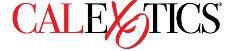 california exotics logo