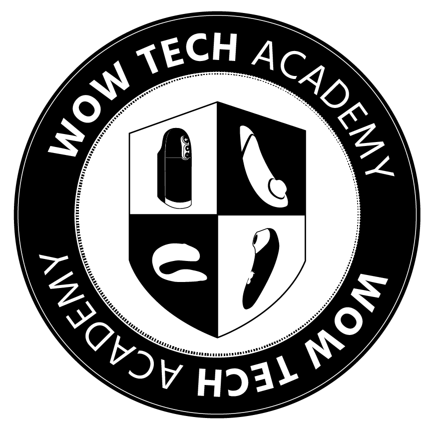 we-vibe wow tech academy logo