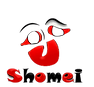 shopshomeimockup__2_-removebg-preview_02