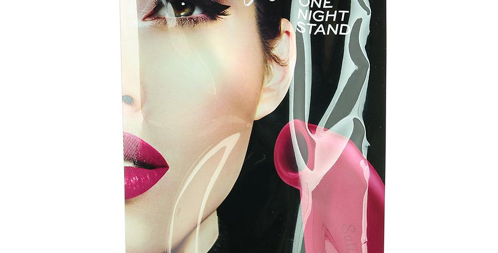 Satisfyer One Night Stand Clitoral Suction Simulator