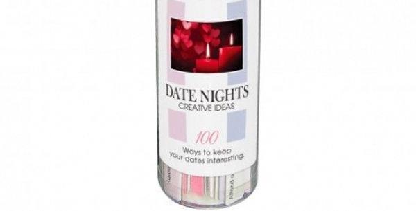Kheper - Romance Games - Intimate Encounters - Date Nights