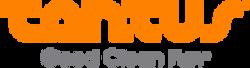 logo_195x.png