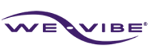 wevibe logo