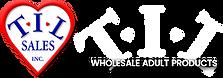 til logo