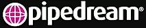 pipedream_JPG.webp