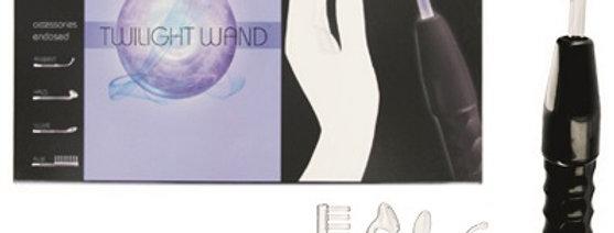 Twilight Violet Wand Kit