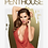 Penthouse - Heart Rob -Red