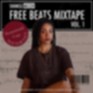 Free Beats Cover December19.png