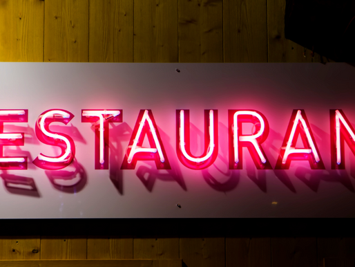 COVID-19's Impact on the Restaurant Industry and Innovations to Bring in New Revenue