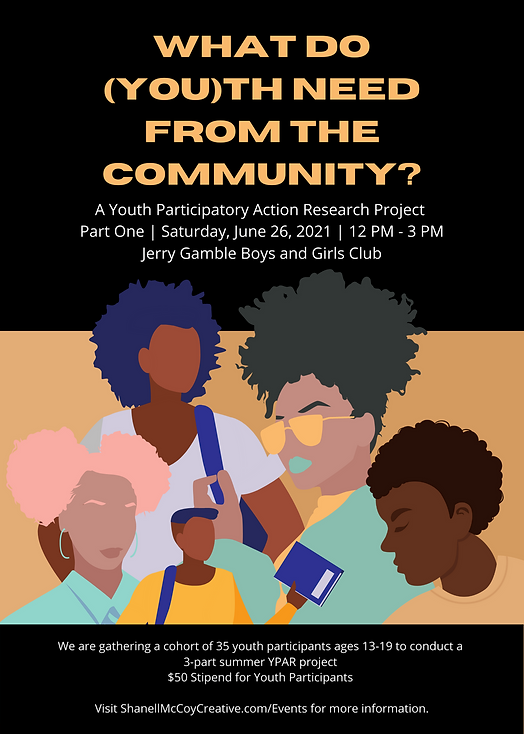 Youth YPAR Project-3.png