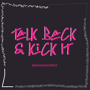 Talk Back Kick It flyer 2.jpg