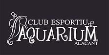 aquqarium.jpg