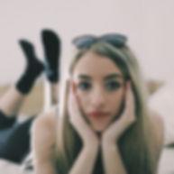 Anastasia 2.jpeg