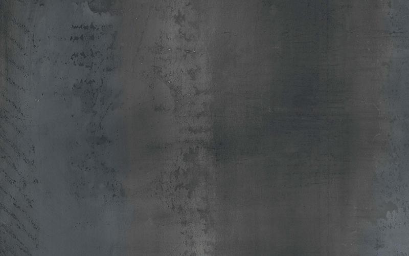 Acciaio al carbonio (Ferro)