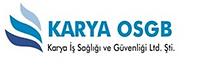 logo karya_edited.png