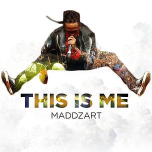 maddzart3.jpg