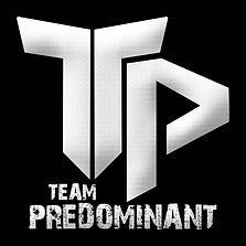 Team Predominant Logo.jpg