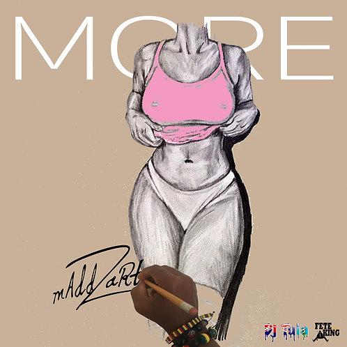 More (Single)