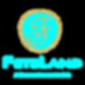 FeteLand G&T.png