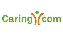 LogoCaring-1-420x240.png