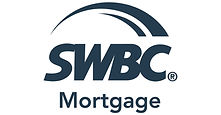 SWBC_Mortgage_CMYK_BLUE_square.jpg
