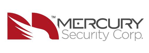 Mercury Sec