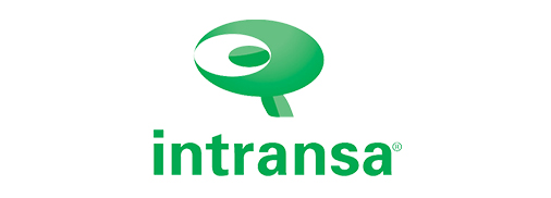 Intransa