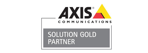 Axis Gold