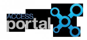 access-portal-logo-300x140