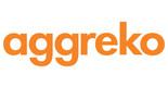 aggreko-logo.jpeg