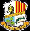 escudo hurchillo.png